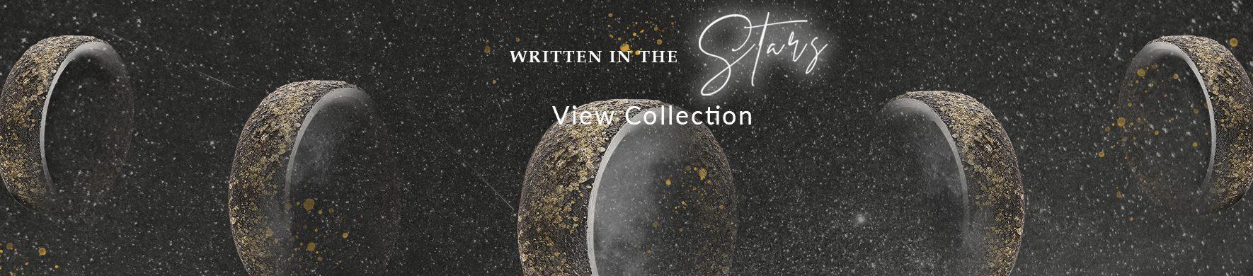 written-in-the-stars-homepage
